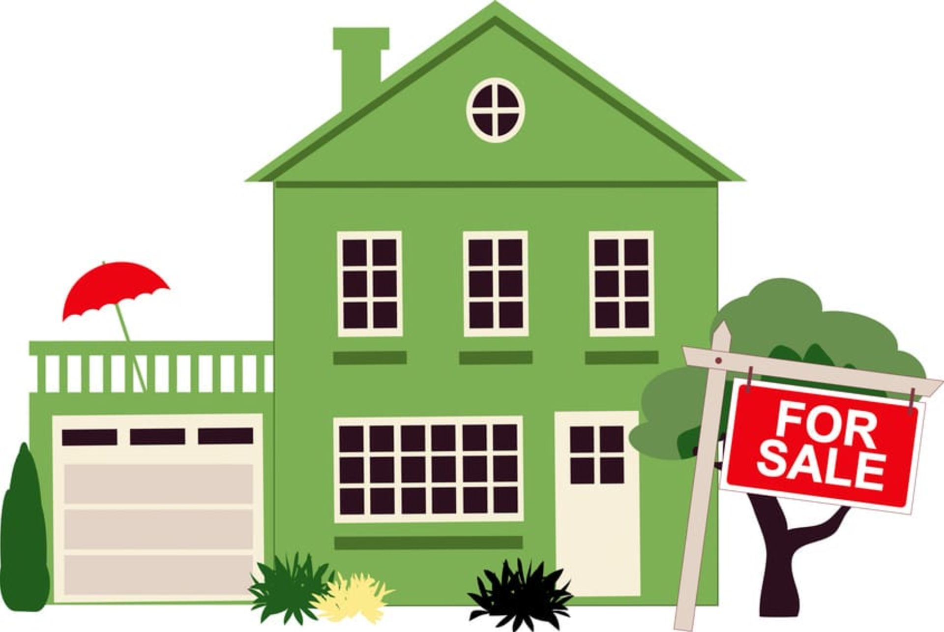 4 Hidden Costs Of Buying A Home