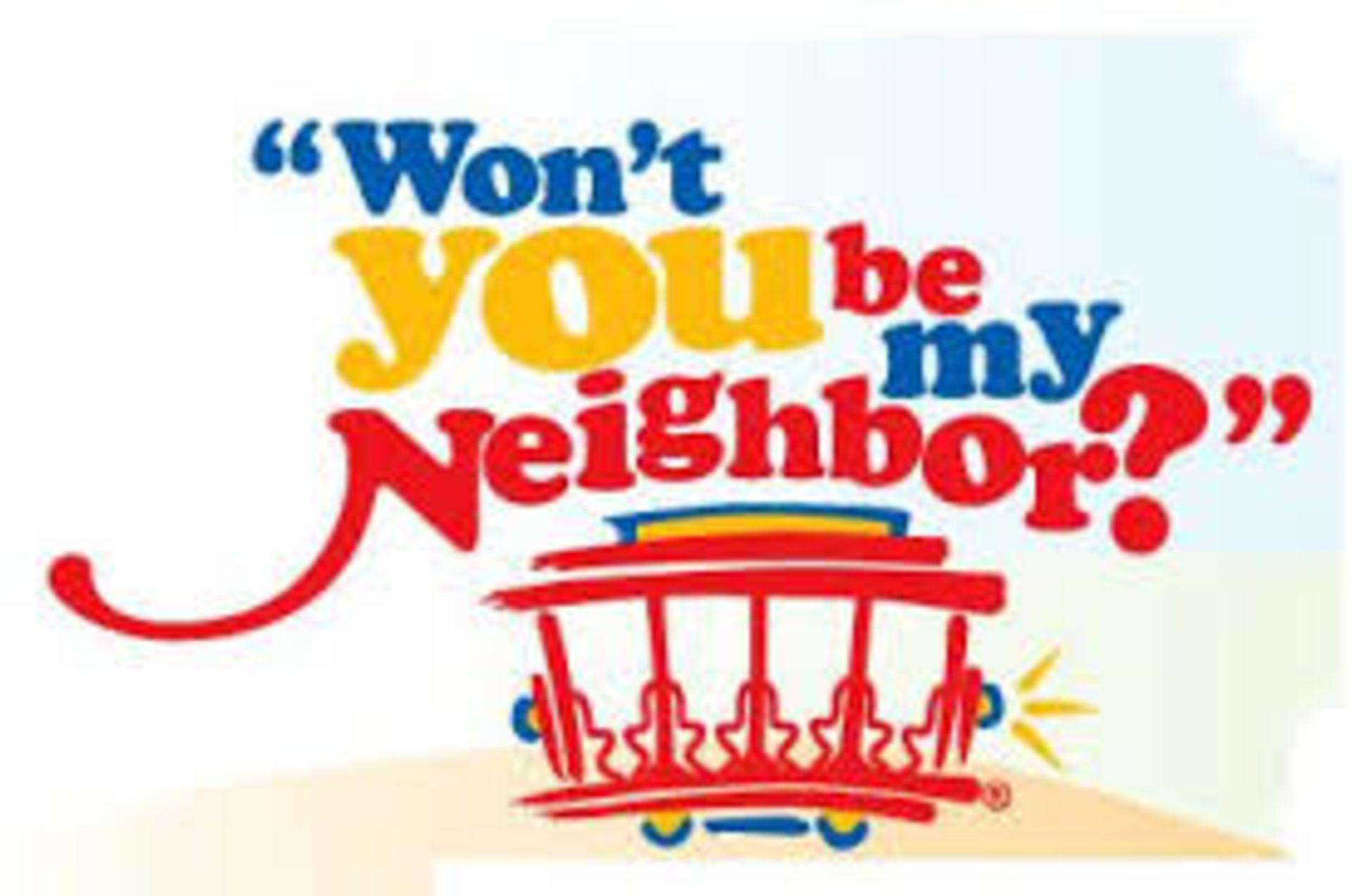 10 Top Traits Of Good Neighbors