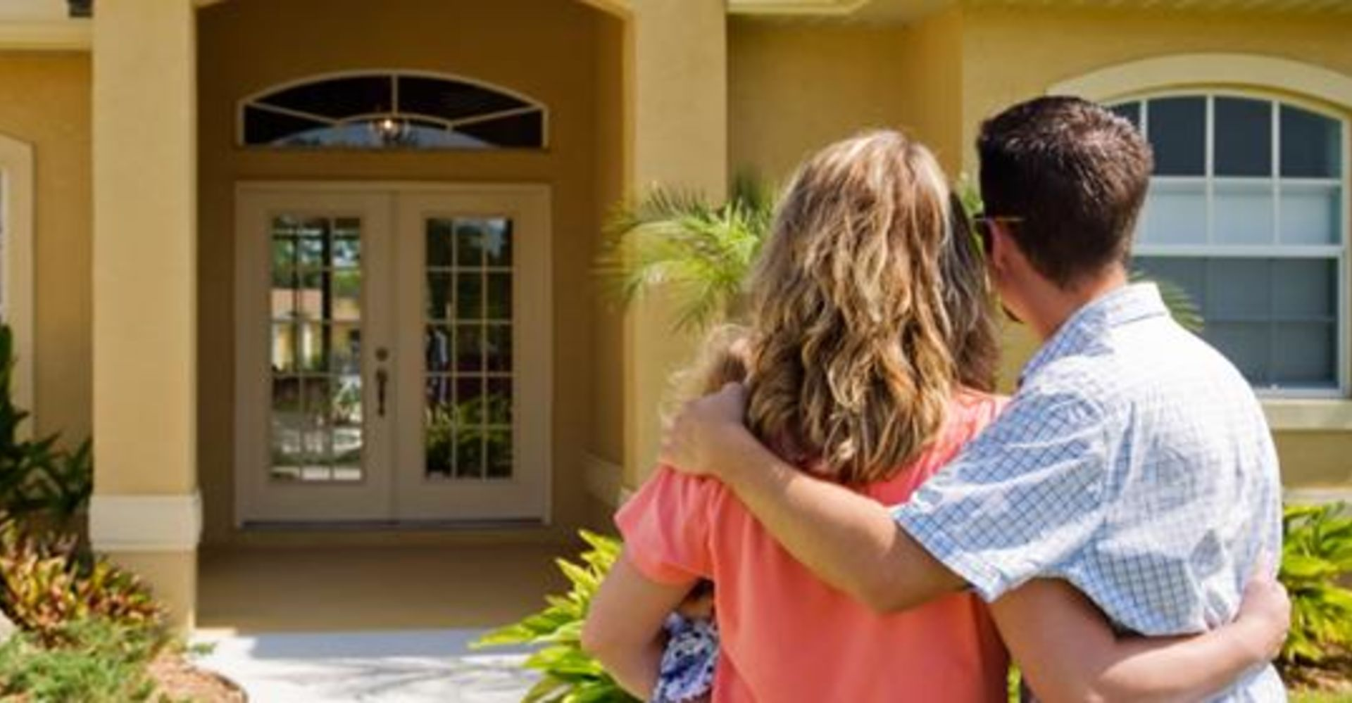 Road Map To Home Ownership