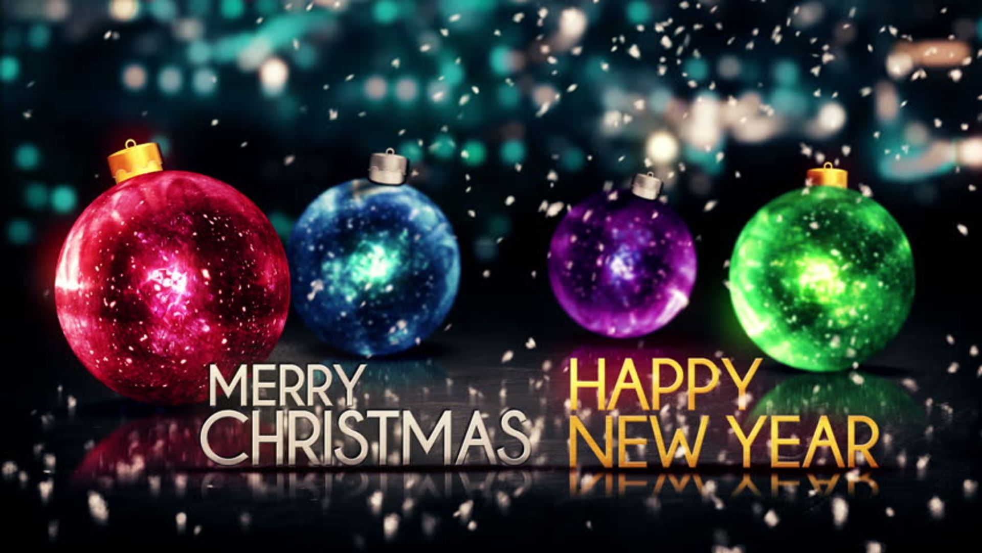 Merry Christmas from The Michigan Real Estate Resource Team