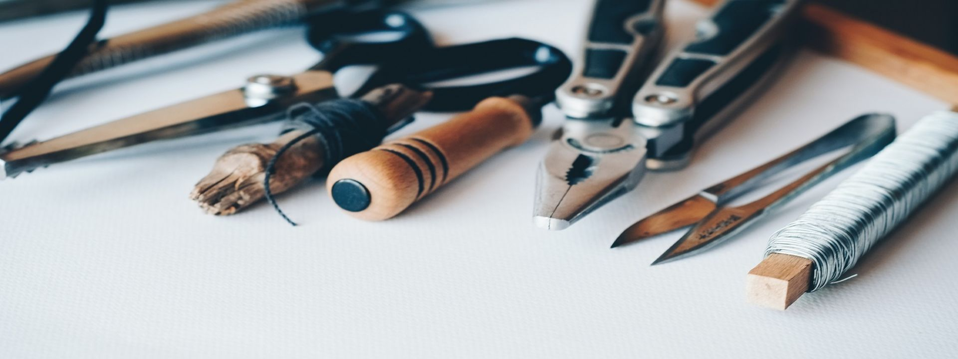 Cost Vs. Value – What Home Improvement Projects Have the Best Return on Investment?