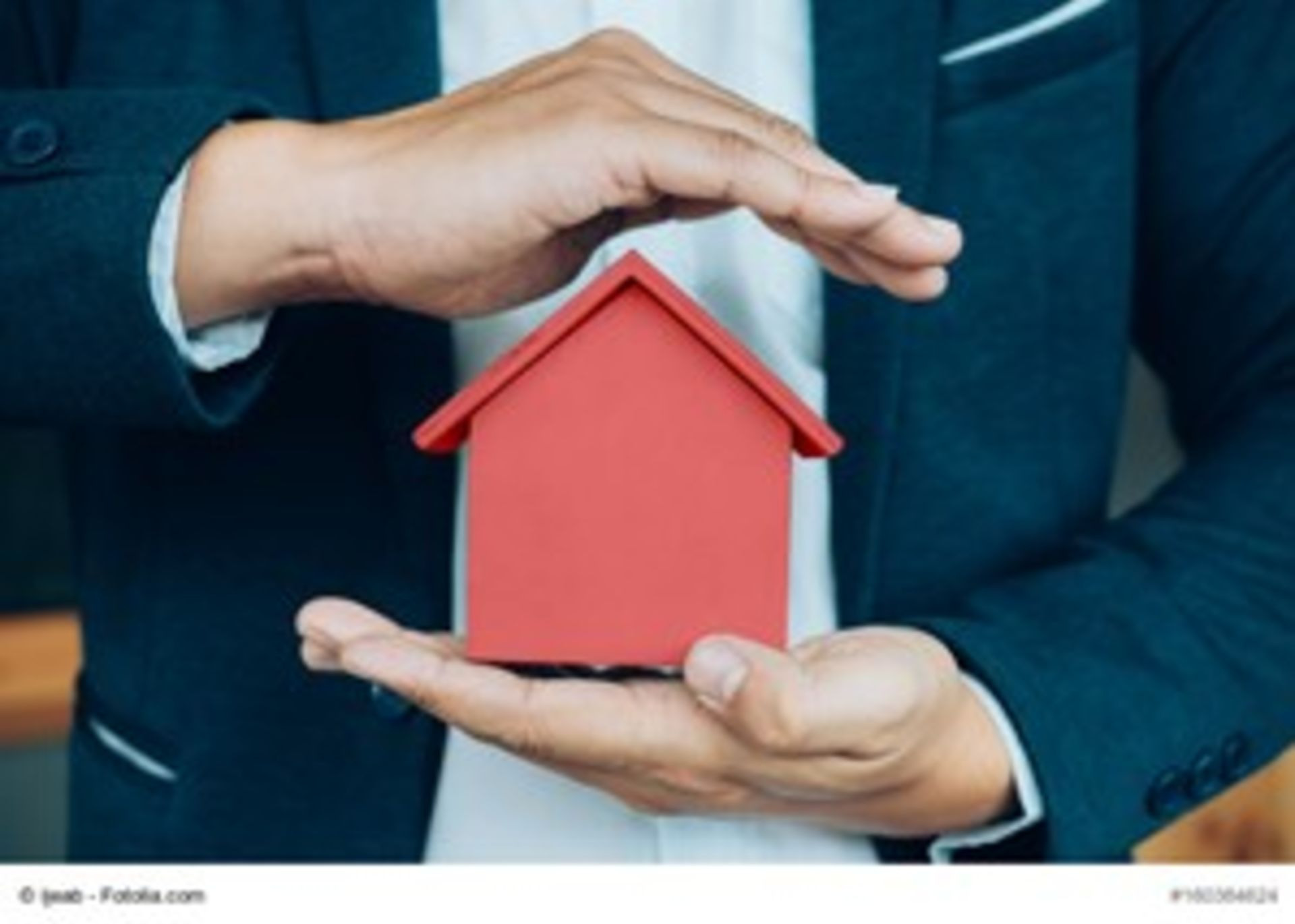 First-Time Home Seller Tips: Identify a Strong Offer