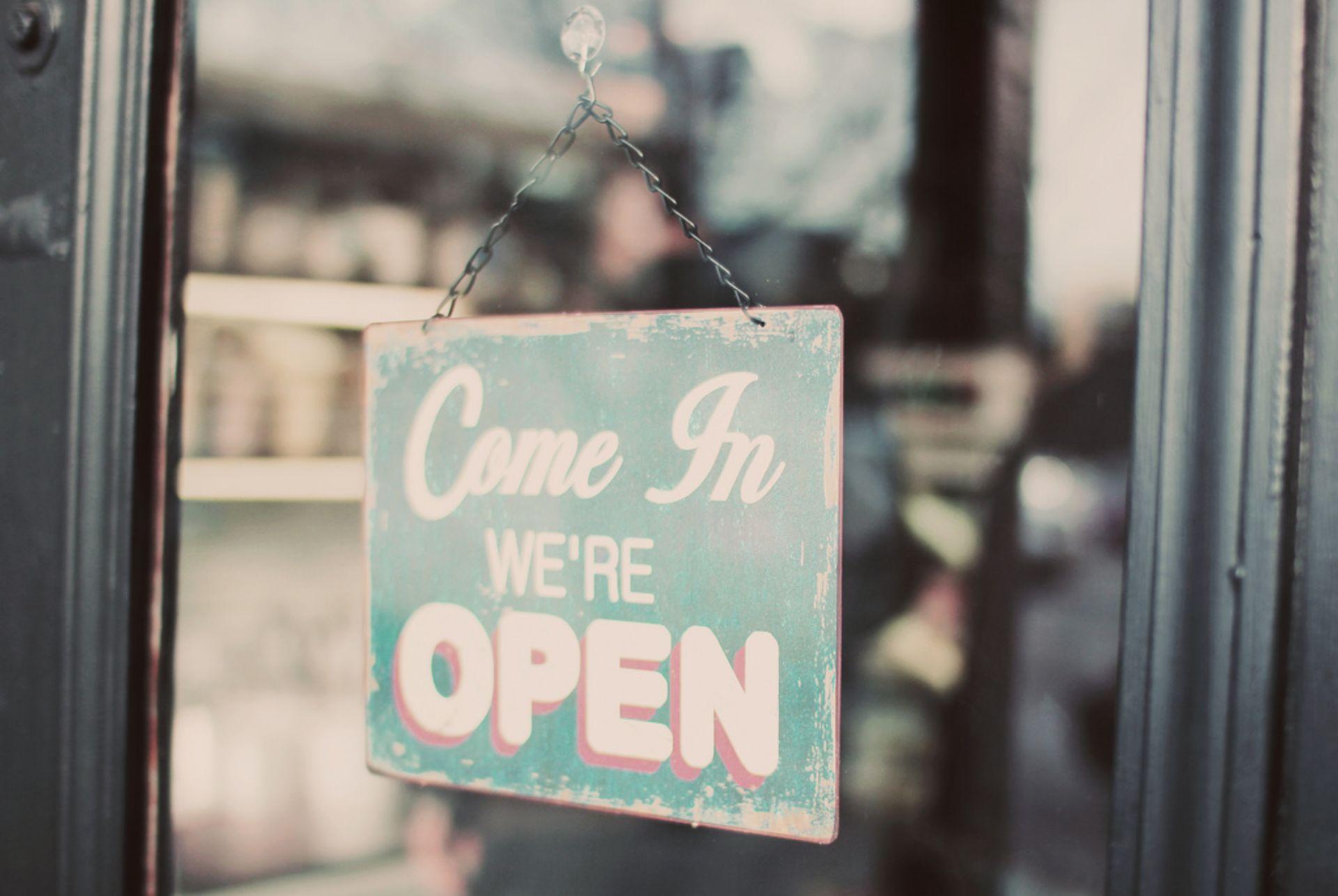 Miami's small business economy ranks No. 10 in nation
