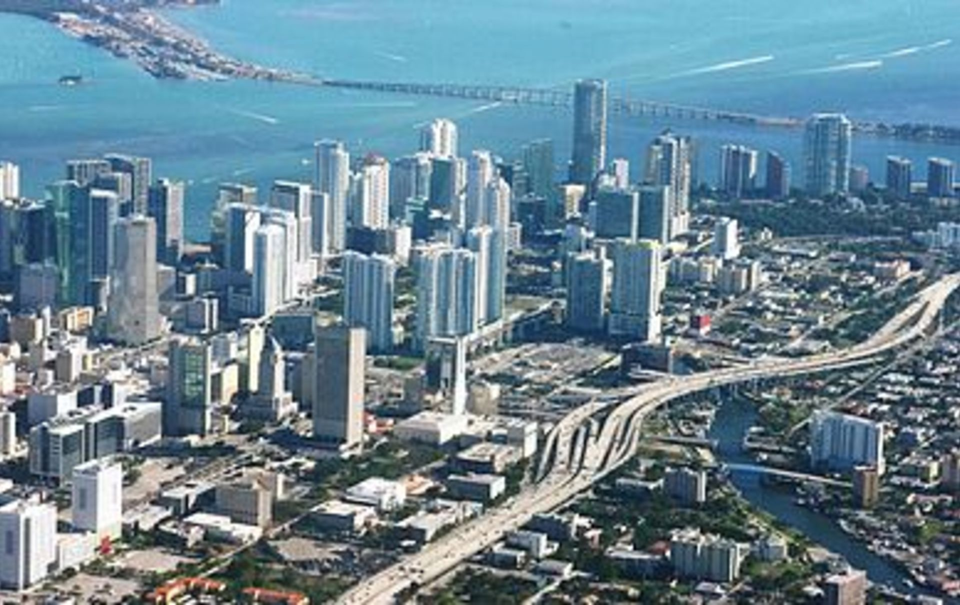 Home prices are rising fastest in Miami neighborhoods