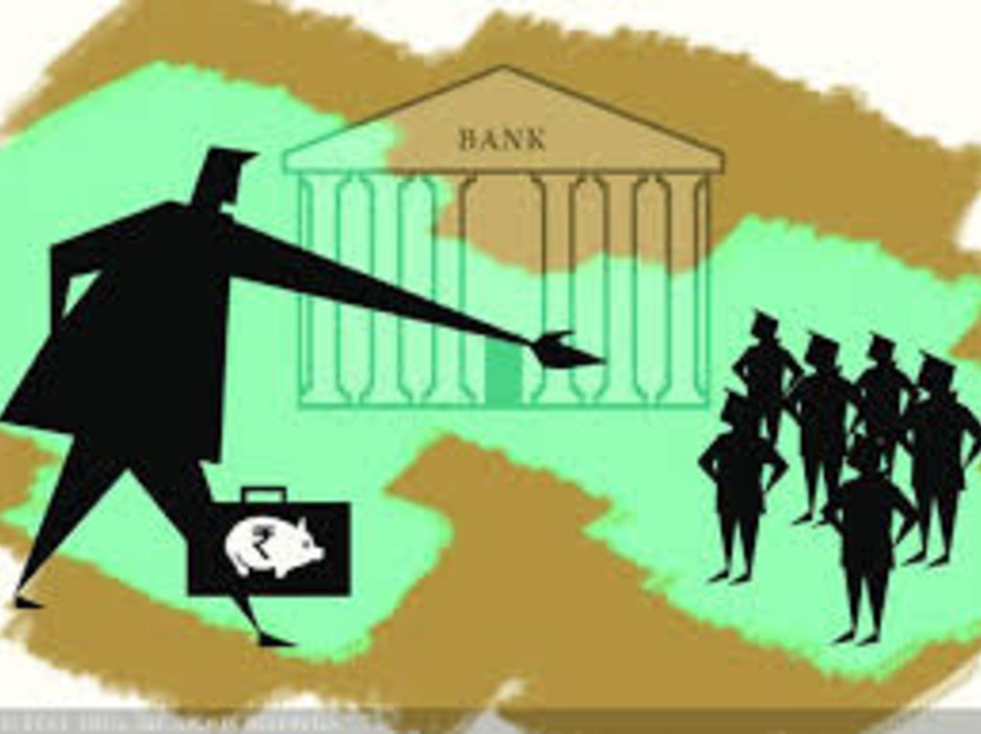 Banks Dial Back CRE Lending