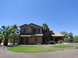 Open House Aug 27th 11am-3pm – 5642 W Alameda Rd, Glendale, AZ 85310