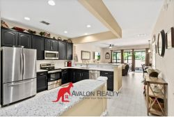 Smart Home in Avalon Park