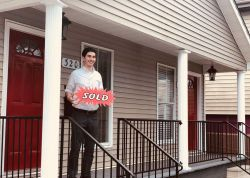14 Tips For First-Time Homebuyers