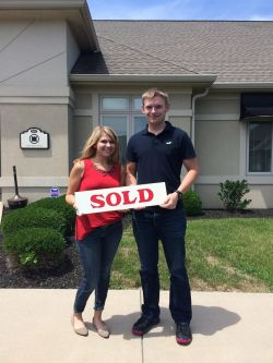 Now is the Perfect Time to Sell Your Home!