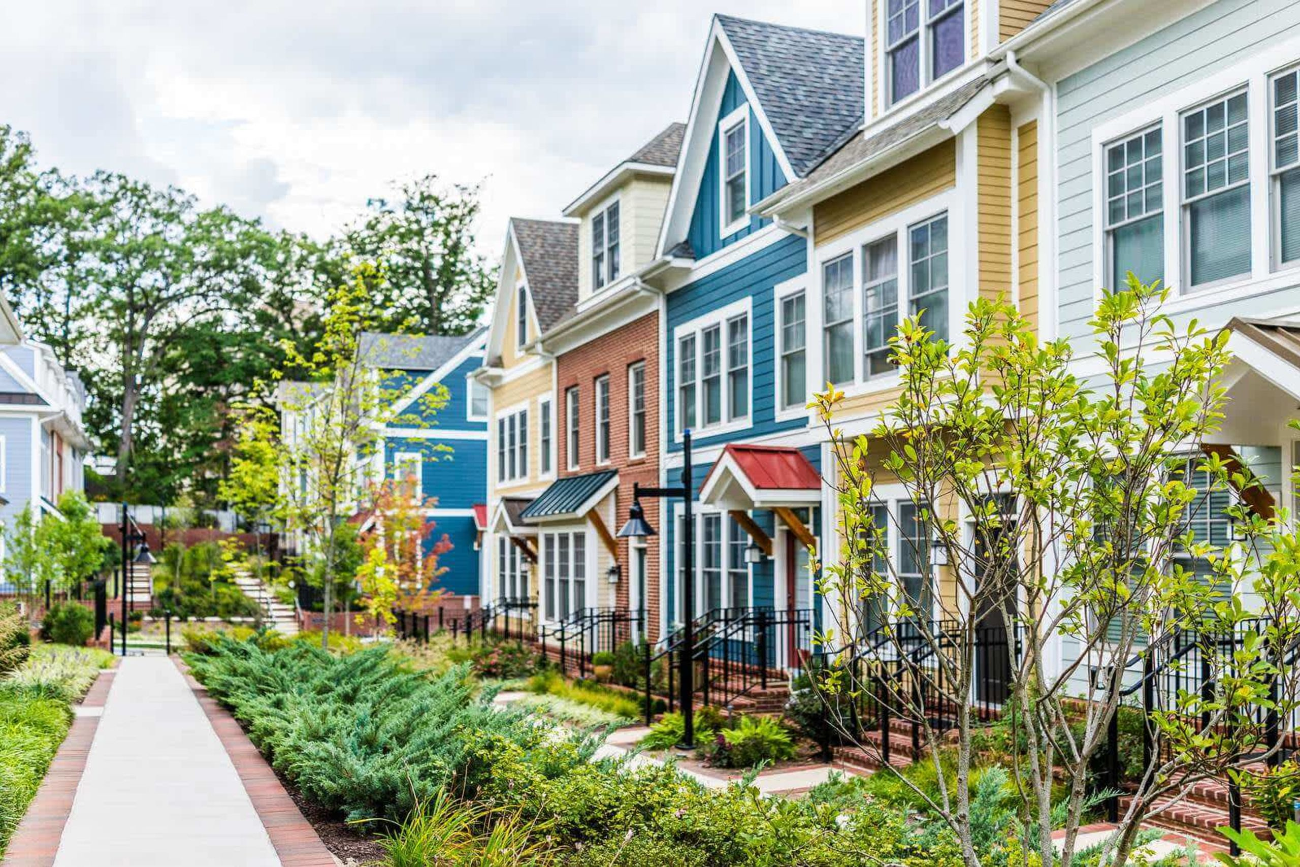 18 Secrets No One Tells You About Buying A House
