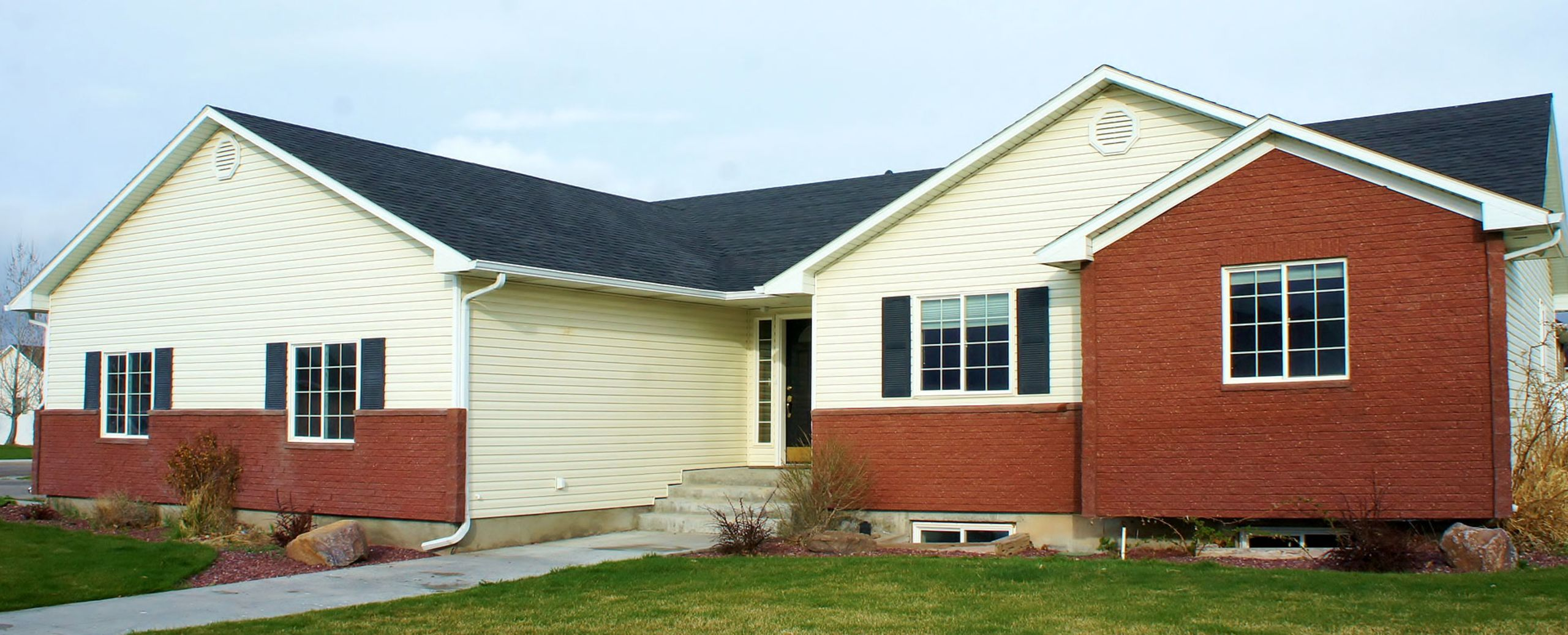 Chalmers Realty Group - Homes for Sale - Buy Home in Idaho Falls