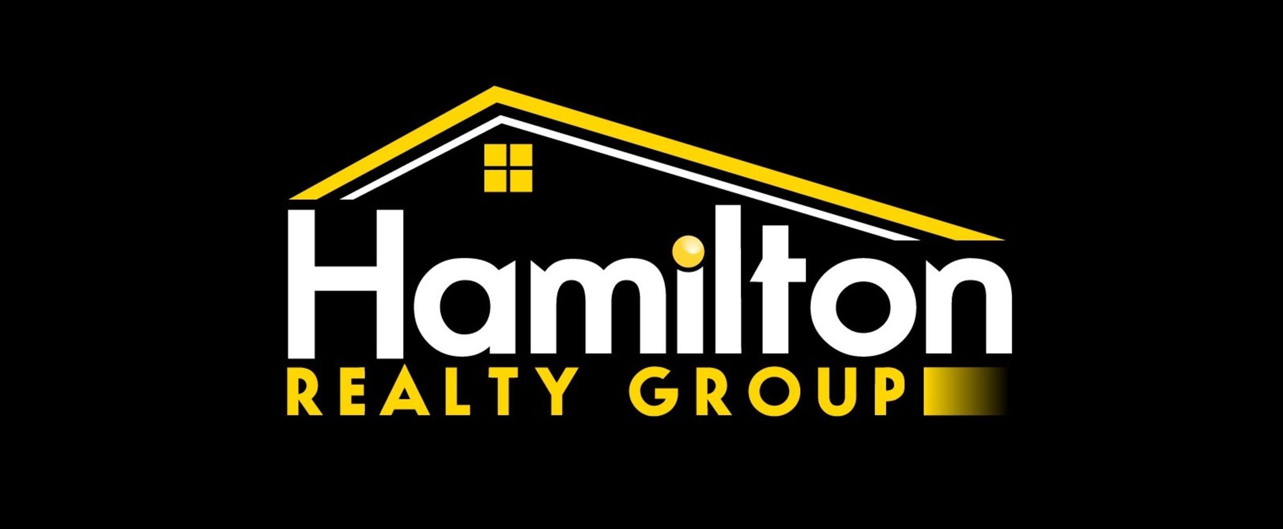 Hamilton Realty Group