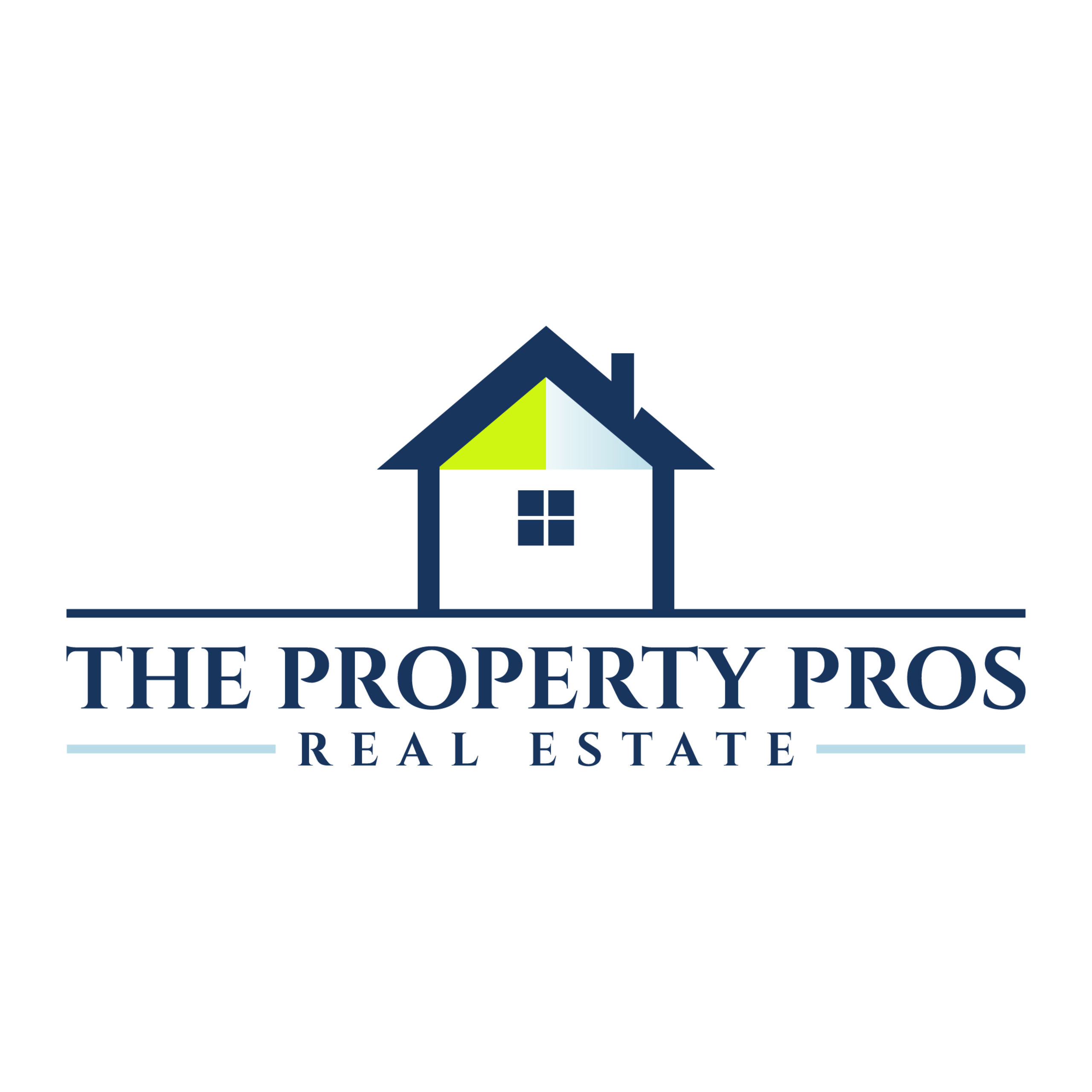 The Property Pros Real Estate - About Us