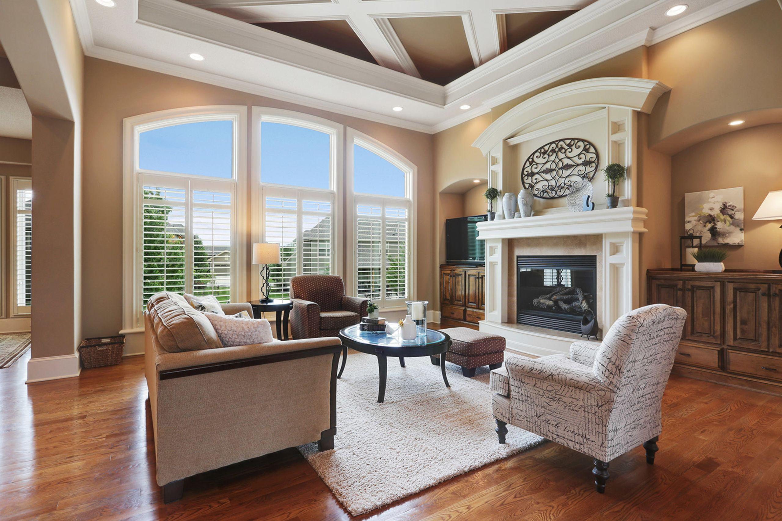 Team Ohlde   Real Estate Services in Overland Park Kansas