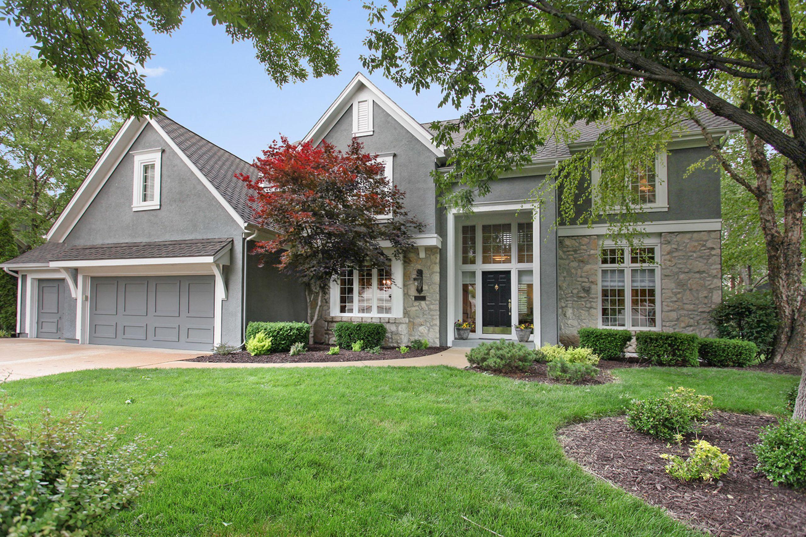 Team Ohlde | Real Estate Services in Overland Park Kansas