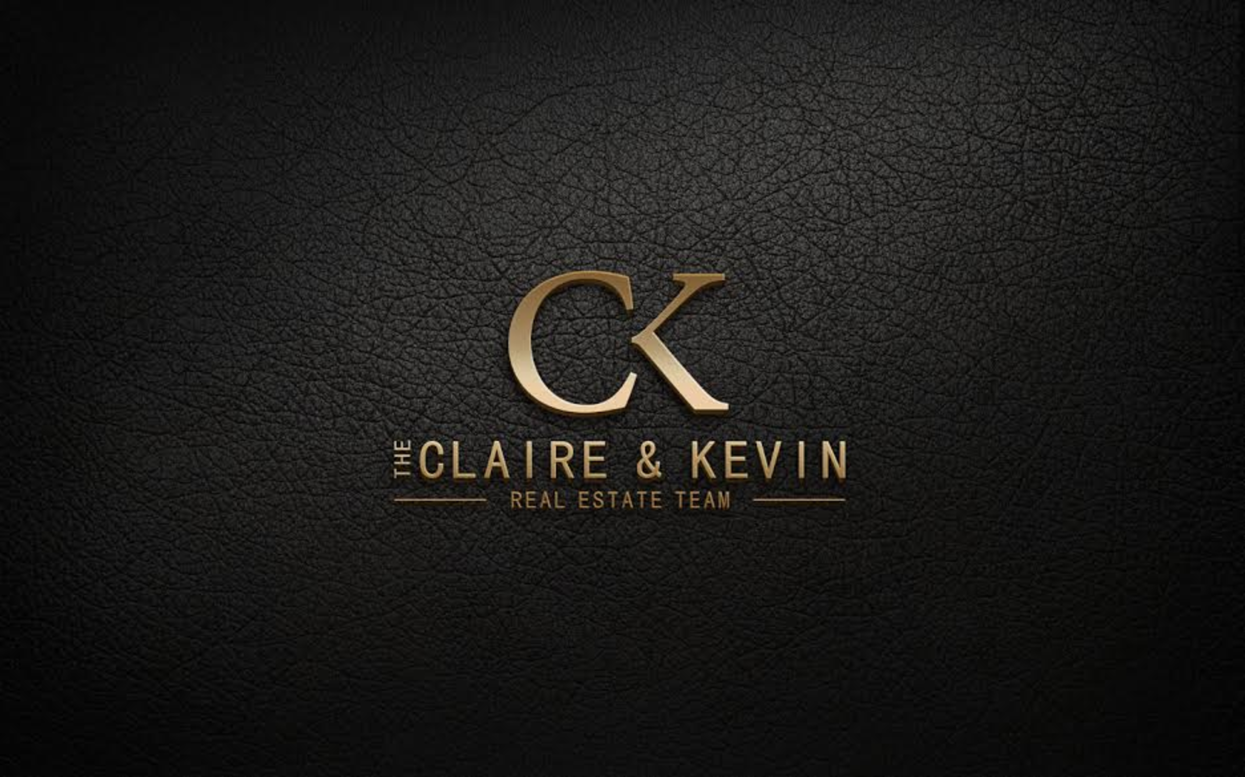 Claire & Kevin Real Estate Team @ RE/MAX Fine Properties