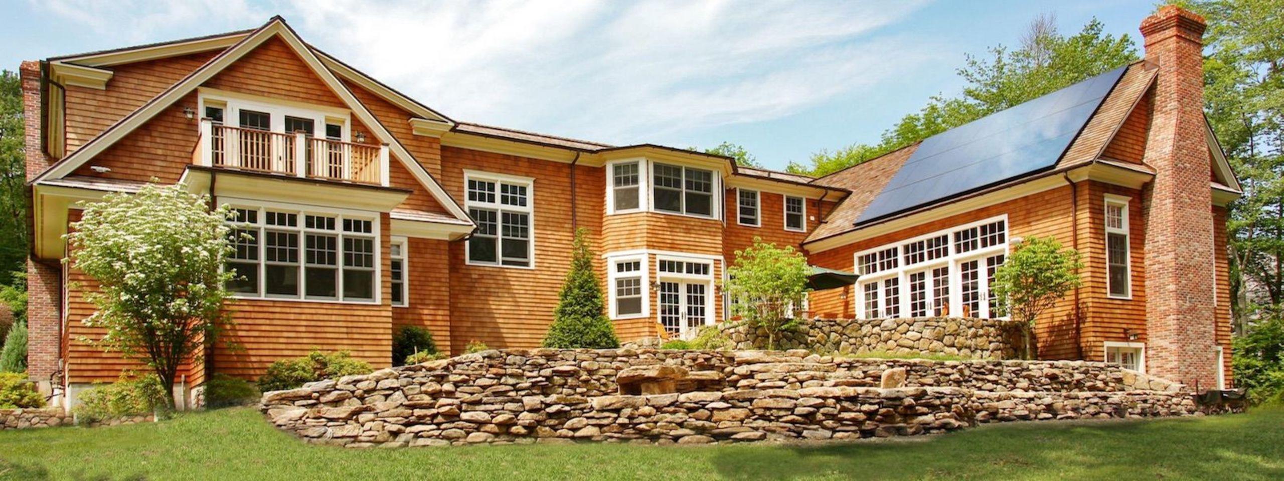 Westport CT Homes For Sale | Michael Teng at Keller Williams