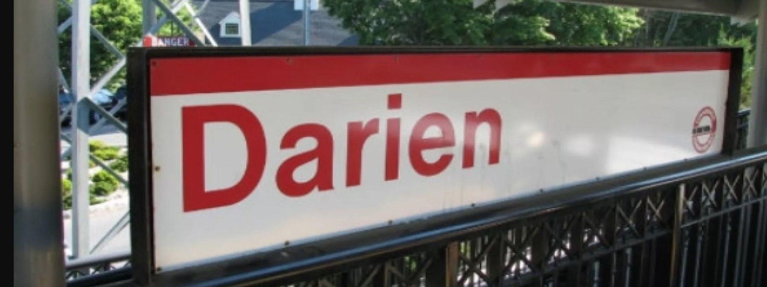 Darien, CT Homes For Sale | Michael Teng at Keller Williams