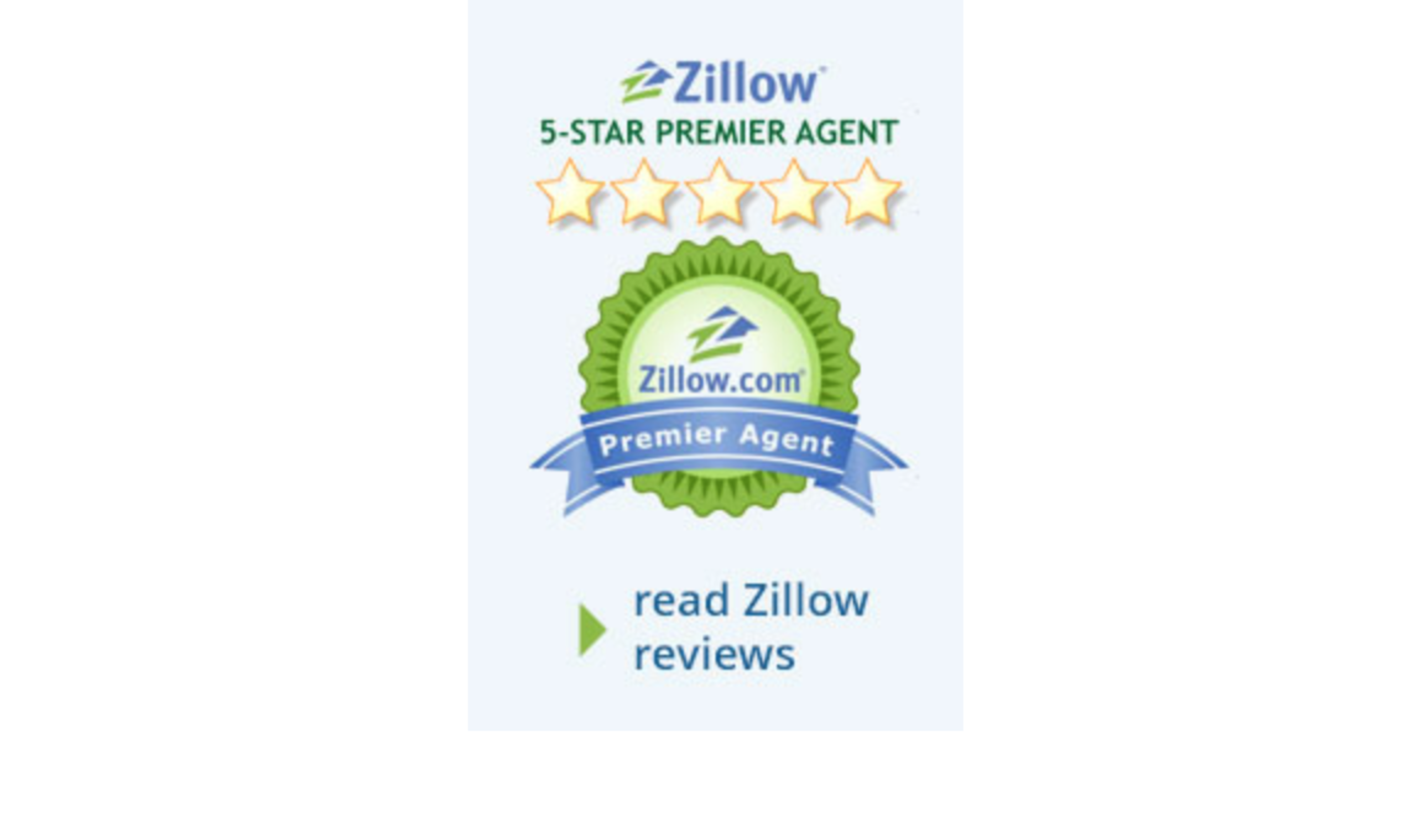 Realtor, Top Rated, Highly Recommended, McHenry County, Lake County