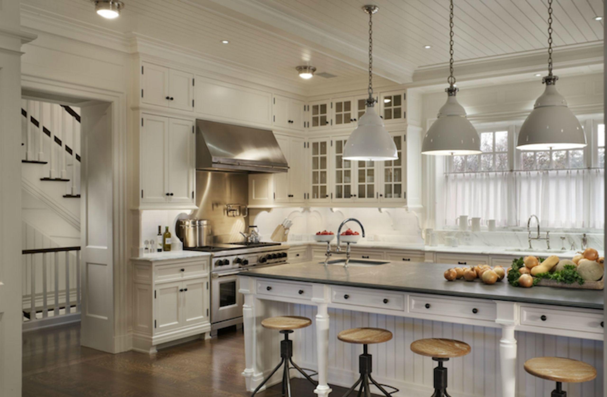 Dr Horton White Kitchen Cabinets | Dandk Organizer