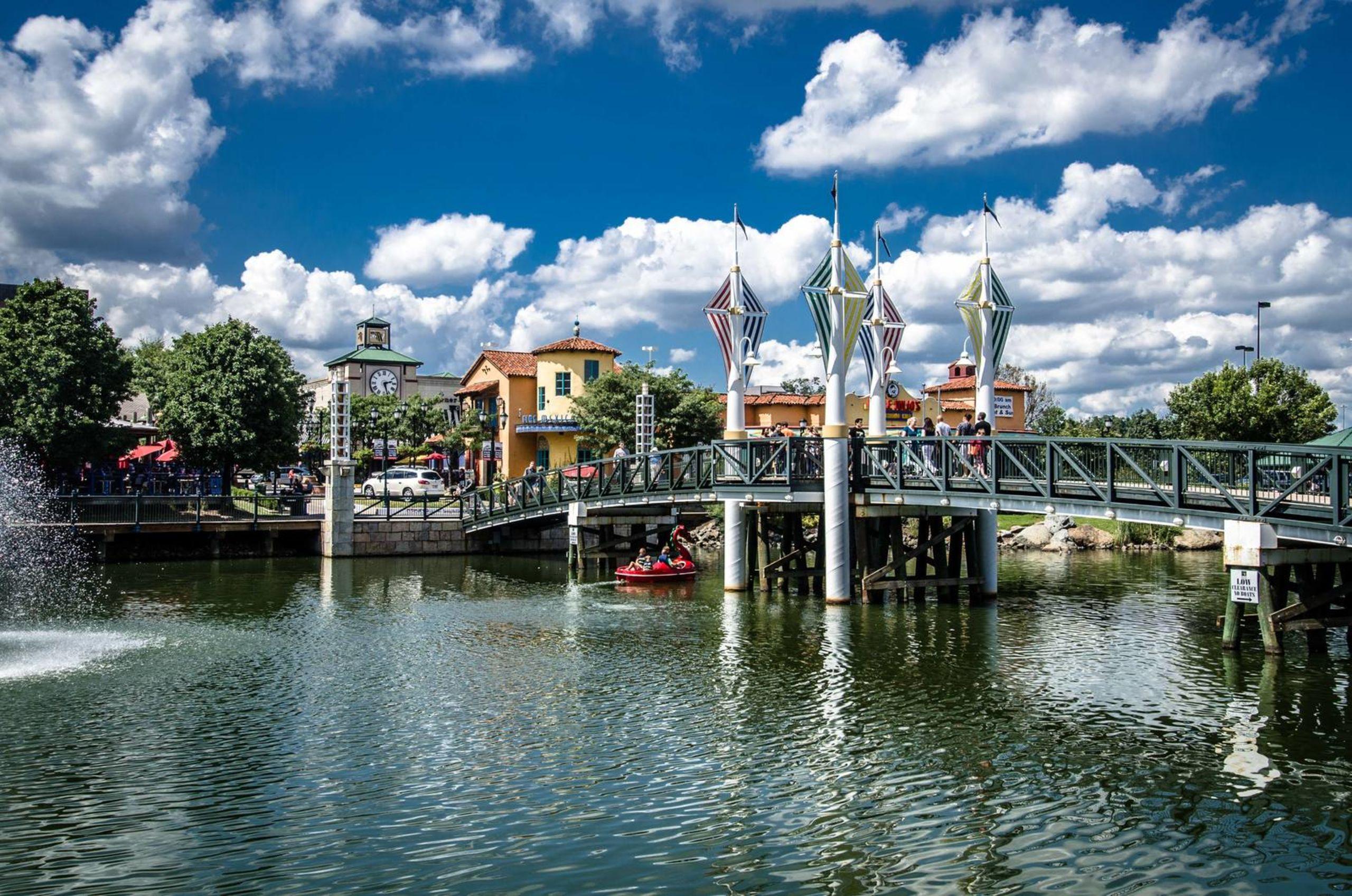 Rio Gaithersburg Md >> 549 W Diamond Ave 18 Gaithersburg Md 20877