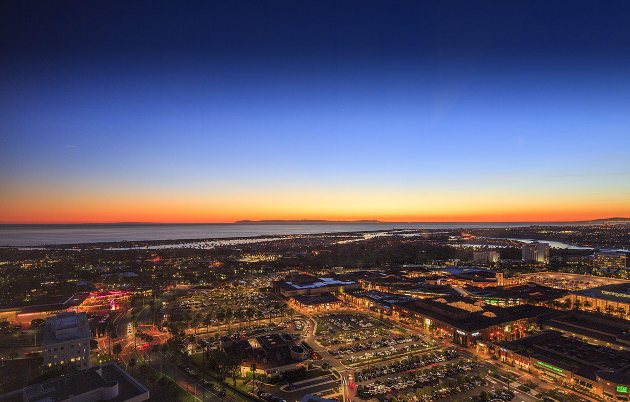 Image result for Irvine, California