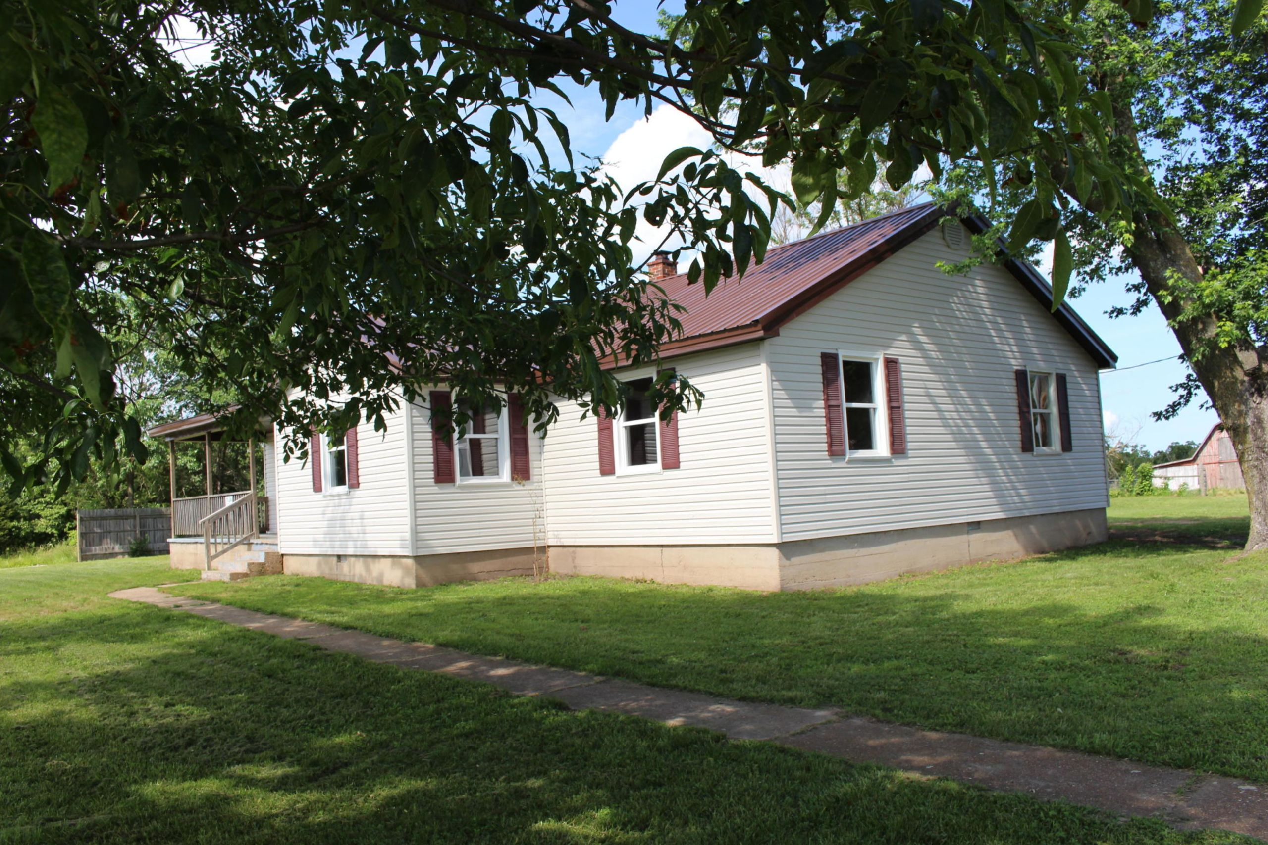 Buffalo Mo homes for sale