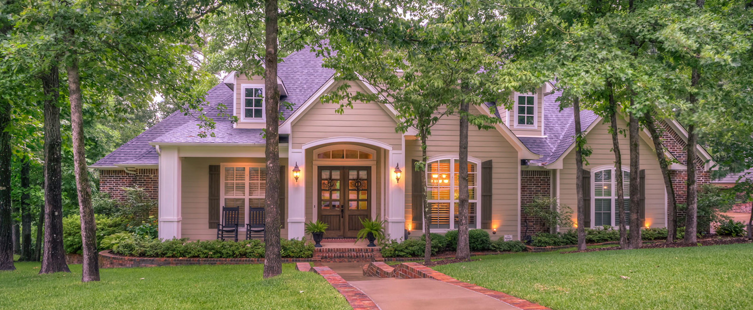 Franklin Sylva Real Estate | Evelyn Owens Team Keller