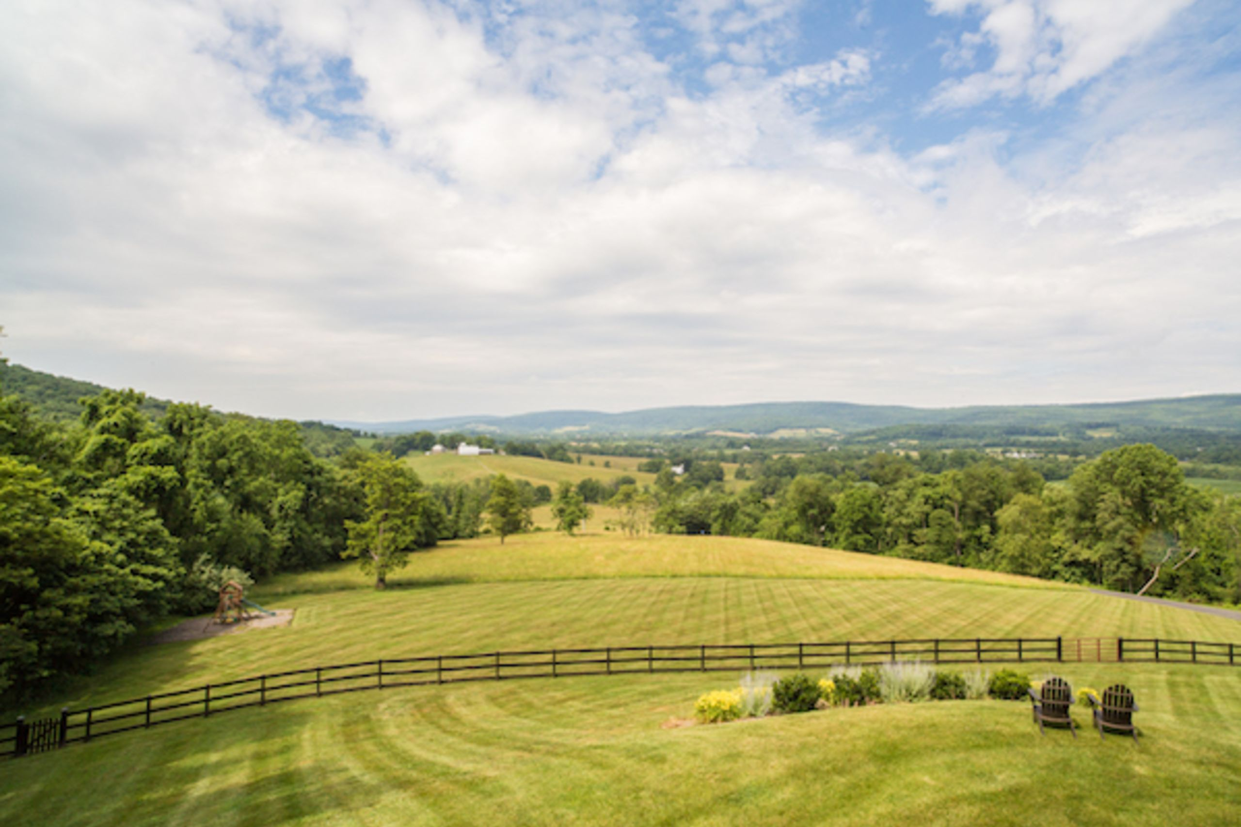 Just Listed | Vast Views & Luxurious Living