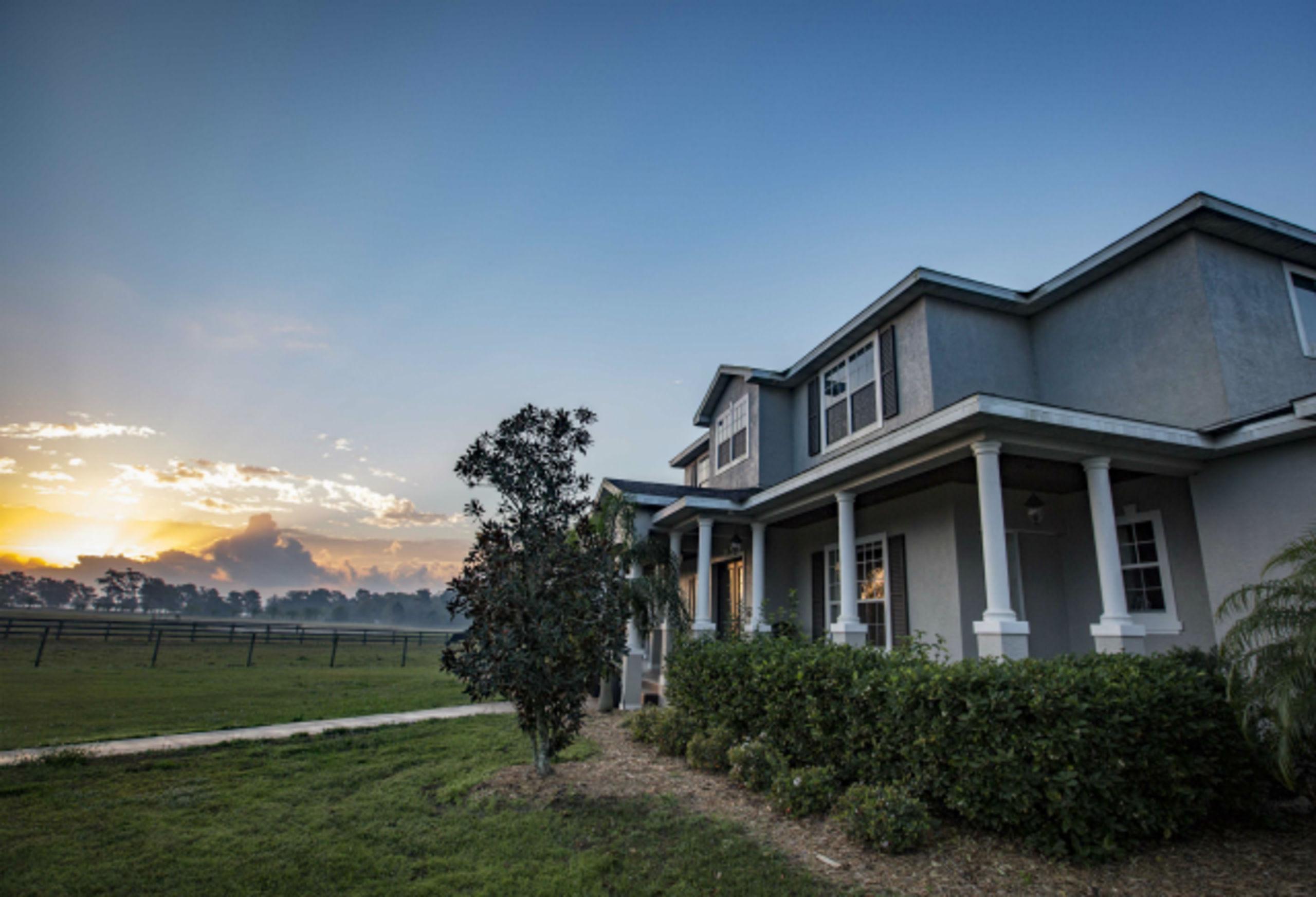 Maui Real Estate | Adam Miller | Keller Williams Realty