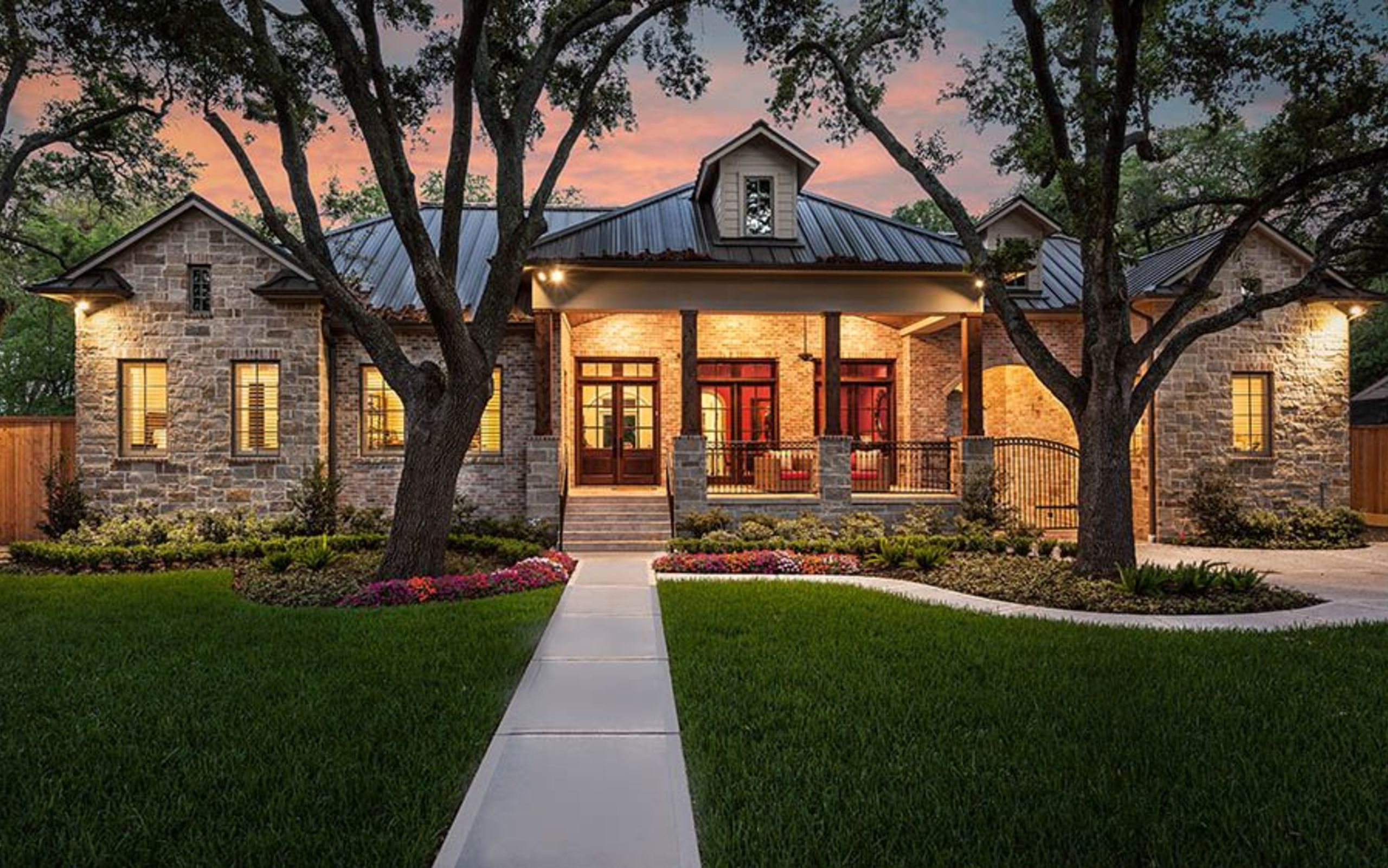 Parker County Texas Real Estate