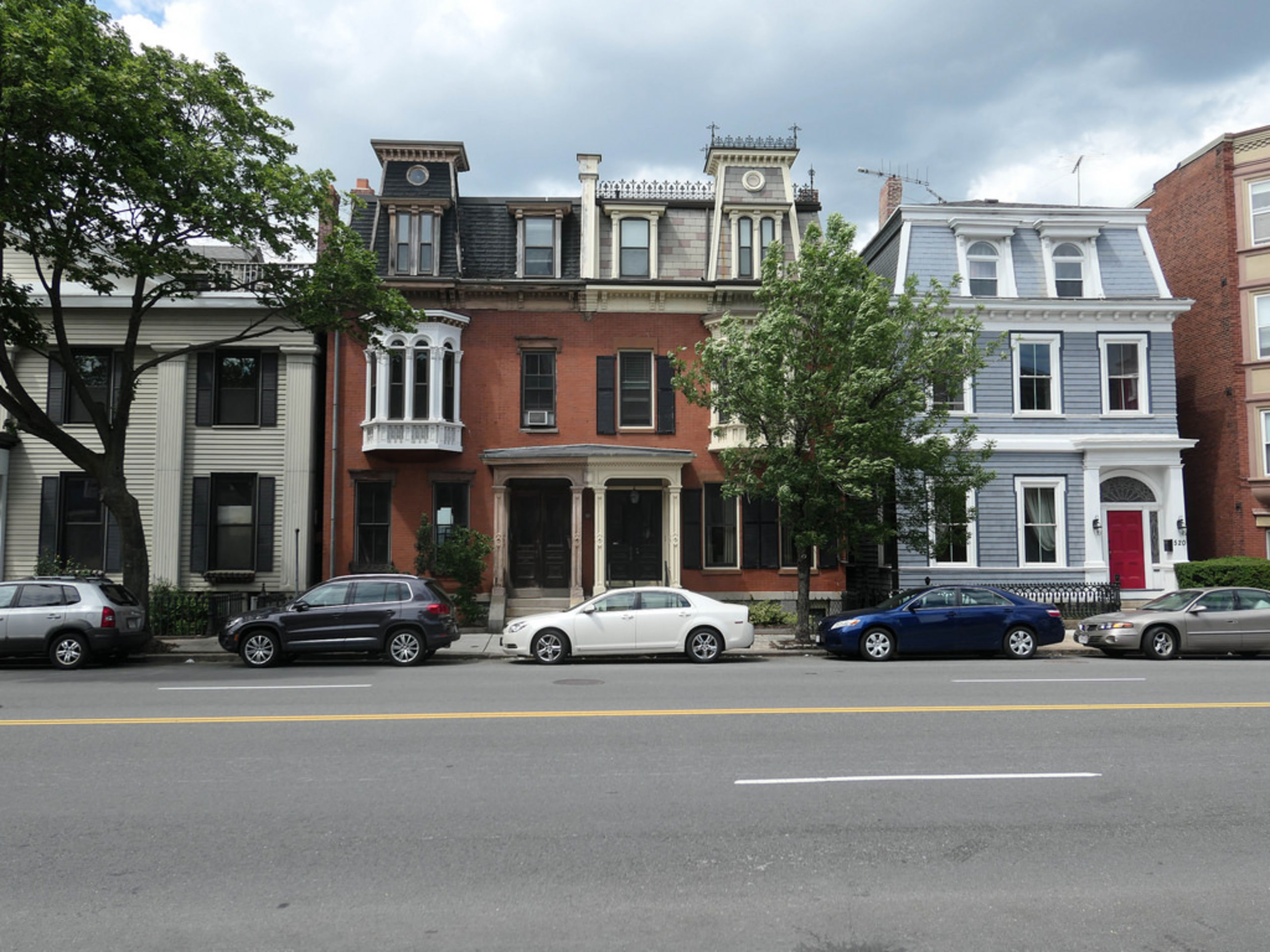 Dorchester Market Report May 2019 – It's a Buyer's Market