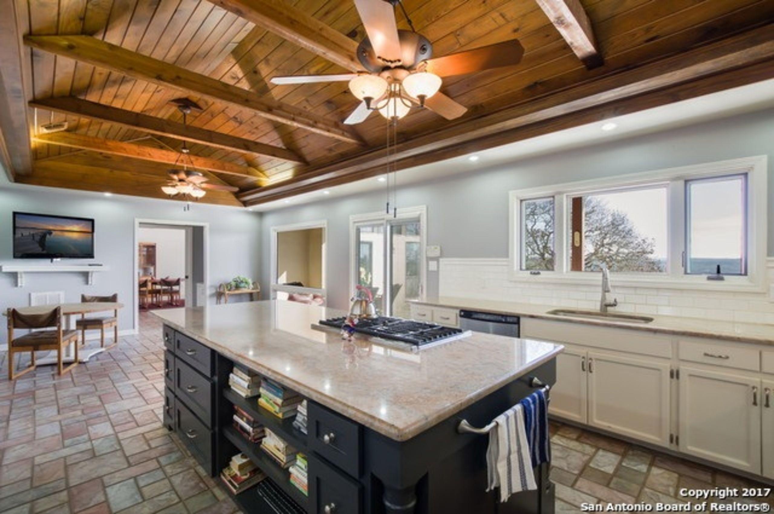 Gateway Group | San Antonio Real Estate - Keller Williams