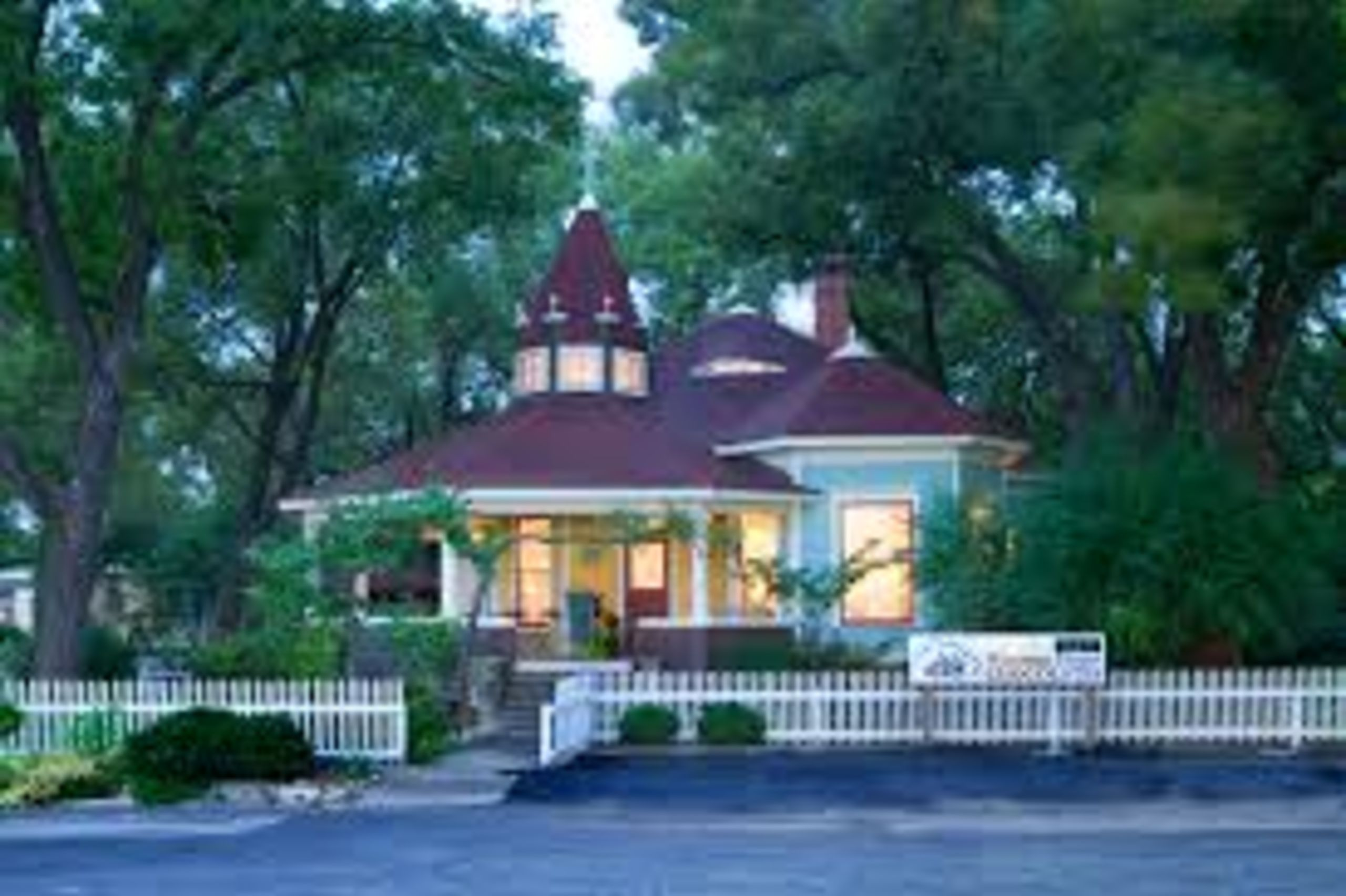 Buy a home or ranch in Hico Texas Sell your home ranch or