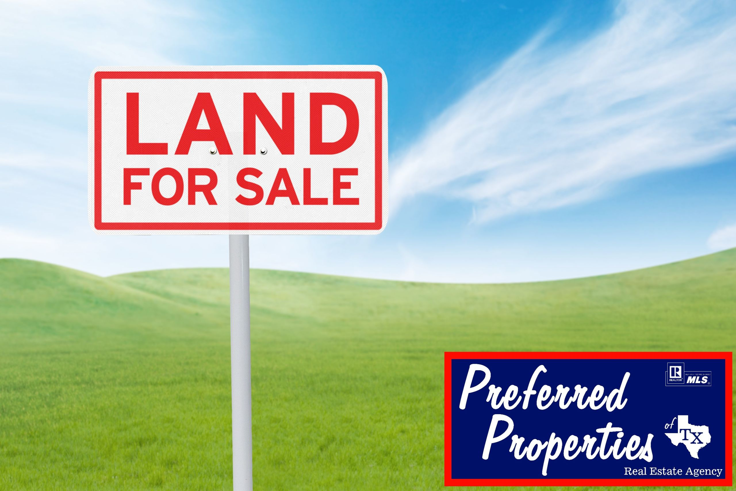 Buy and Sell Real Estate Homes, Ranches and properties for