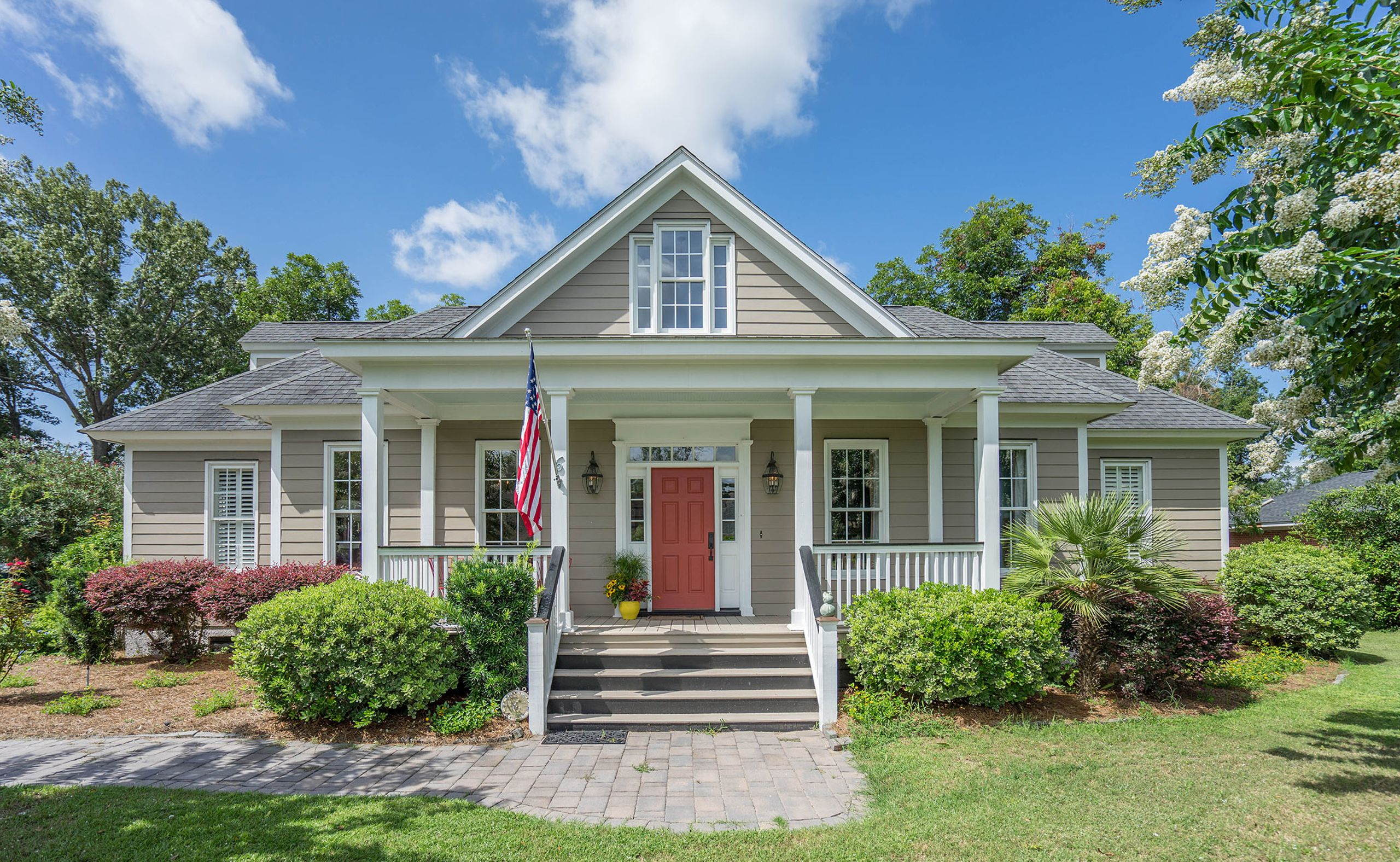 quality design fa55b 167e3 Find your Lowcountry dream home