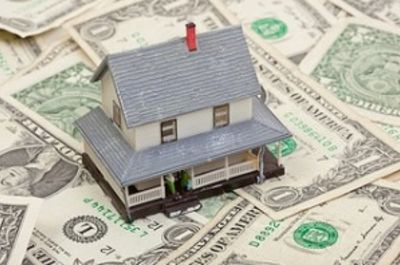 Failing to Refinance at Low Rates Could Cost You Thousands of Dollars