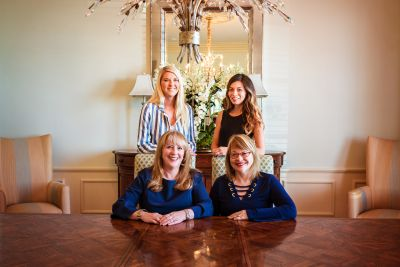 Coastal Connection Realty Group