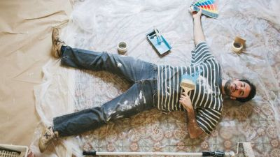 7 Signs You Should Put Off—or Call Off—a Home Renovation