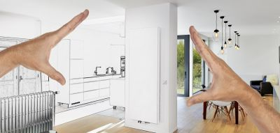 Why Expensive Renovations May Not Boost Your Sale