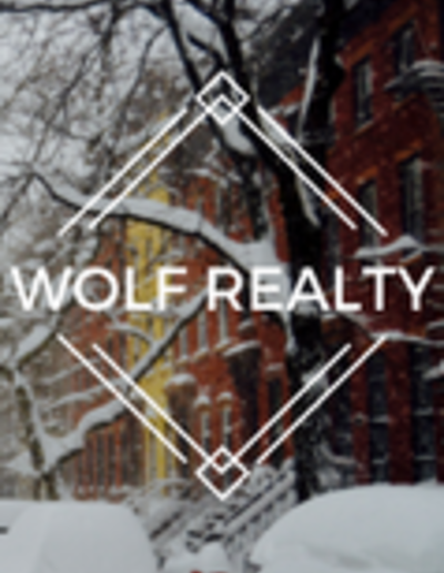 Wolf Realty<br>BRE: 55555555