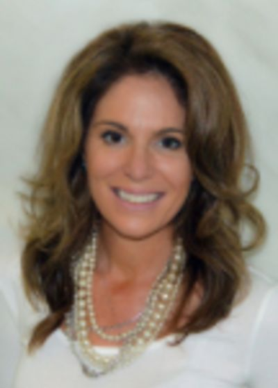 Maureen Ressler