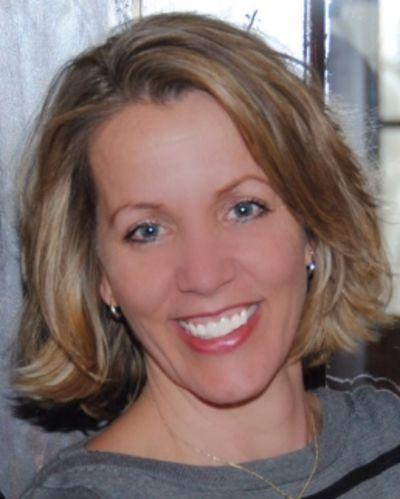 Kim Uselton