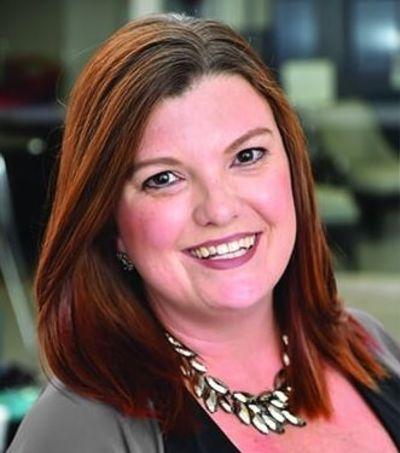 Lexie Harvey, Realtor®