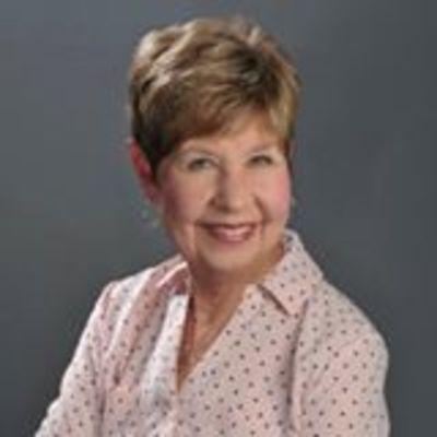 Sally Bartz