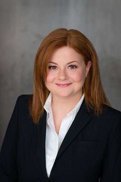 Stacey Toibin