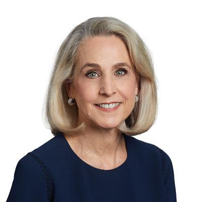 Debra Goodwin