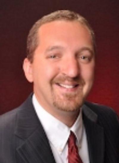 Michael Rivard