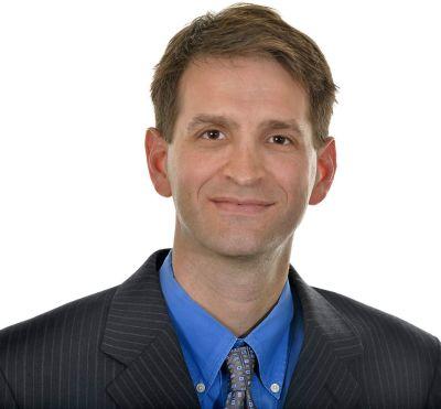 Gregg Tepper
