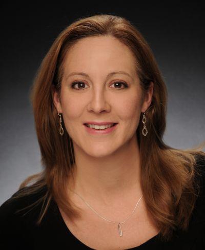 Jennifer Kramer-dela Cruz